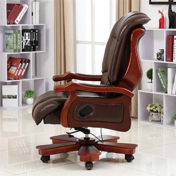 Báo giá bàn ghế nhân viên thoải mái nhất - Usis-edu.us