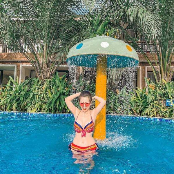 Báo Giá Tour du lịch bậc nhất tại PhuKet, Thái Lan